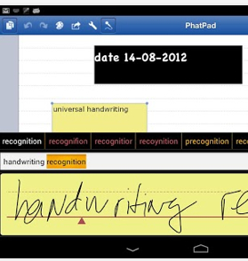 WritePad_-_Android_Apps_on_Google_Play