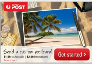 australia post postcards-1