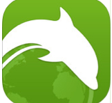 Dolphin Browser for iPad