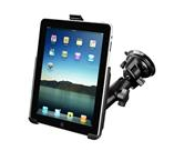 iPad Mounts
