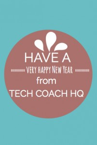 NEW_YEARfrom_Tech_Coach_HQ_-_Canva