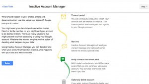 Inactive_Account_Manager_-_Account_Settings