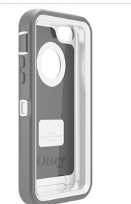 OtterBox_Defender_Series_for_Apple_iPhone_5C_Cases_and_extended_battery_power_chargers_for_mobile_phones__iPhone__iPad__tablets