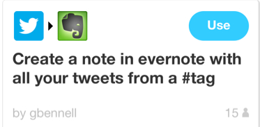 How_to_live_tweet_AND_automatically_create_searchable__sharable_notes_with_Evernote___Gail_Bennell