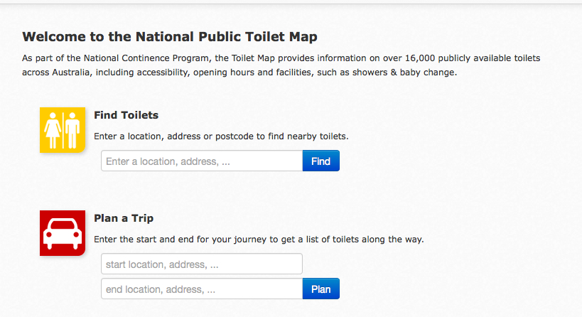 National_Public_Toilet_Map_-_Home
