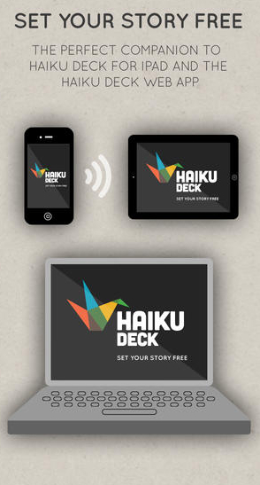 Haiku_Deck_-_Presentation_and_Slideshow_App_with_Beautiful_Charts_and_Graphs_on_the_App_Store_on_iTunes