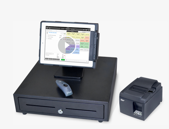 Online_POS_Software___Vend_Web_Based___iPad_Point_Of_Sale