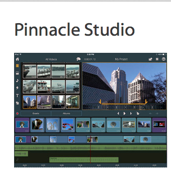 pinnacle_studio_video_editing_suite_iPad-2