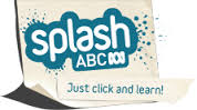 Splash ABC