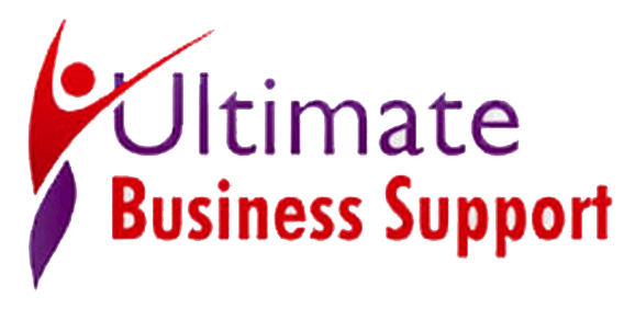 Ultimate Business Support