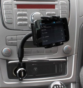 Olixar_TrailBlazer_Advanced_Pro_Universal_In-Car_Charger_and_Holder____MobileZap_Australia