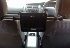 Olixar_Universal_Tablet_Car_Headrest_Mount_Pro
