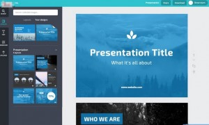 Canva_for_Work_Press_Kit