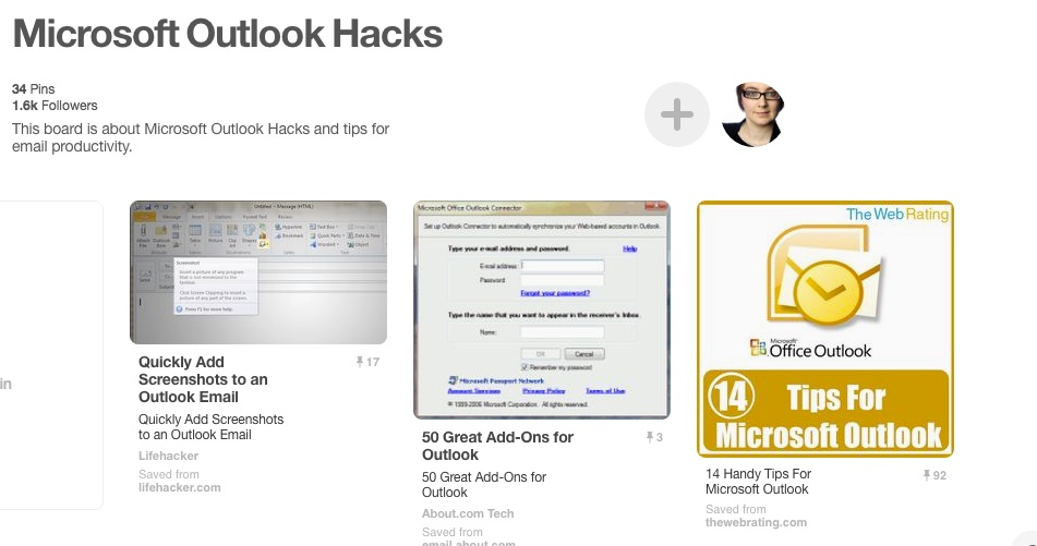Microsoft_Outlook_Hacks