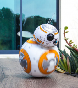 star-wars-sphero
